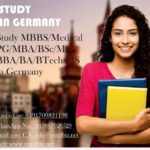 MBBS is free in Germany. Engineering is Free in Germany. Bachelor Degree is at Zero tuition fee in Germany.